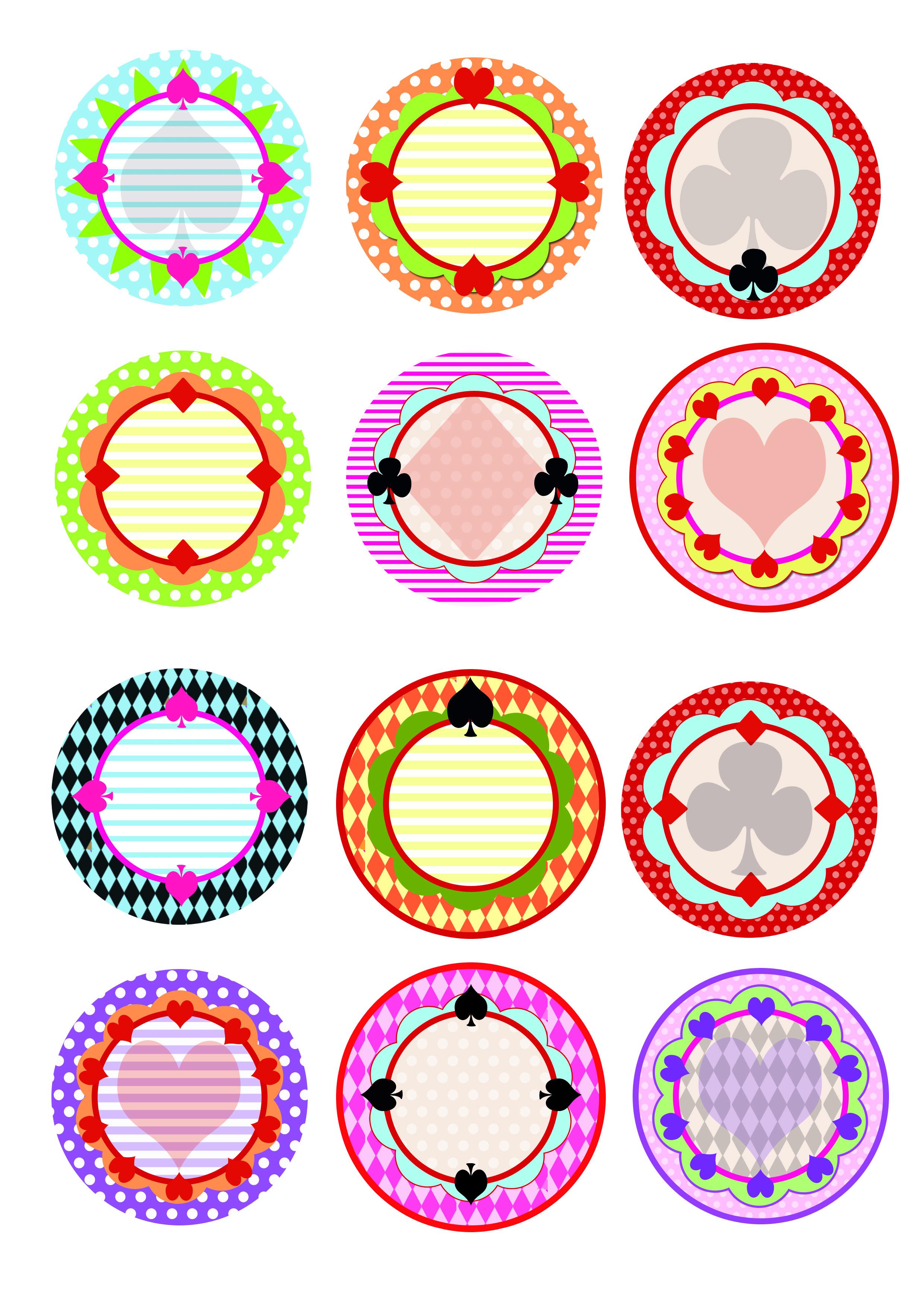 Preferência Invitaciónes de cumpleaños de flores para personalizar e imprimir  OU93