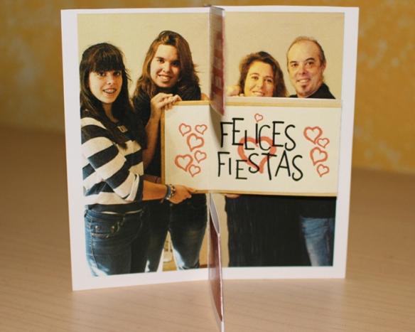felicitación 2014_3 copy
